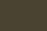 三鷹のインドアゴルフスクールならTAMAゴルフスタジオ 三鷹